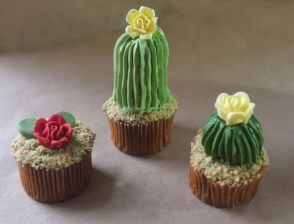 植物蛋糕4