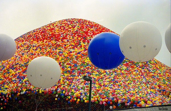 million-balloons1