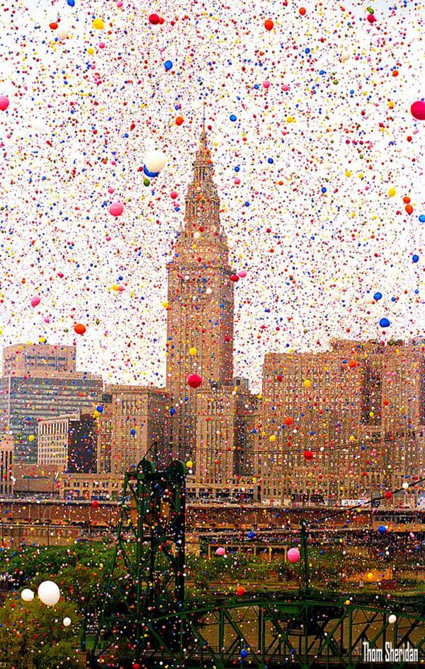 million-balloons11