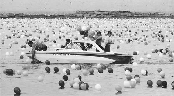 million-balloons7