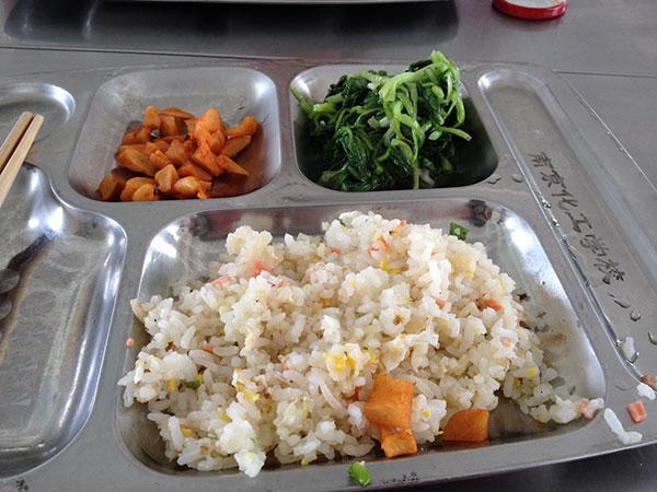 辦公午餐10