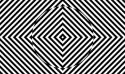 30秒幻覺