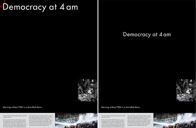 democracy8
