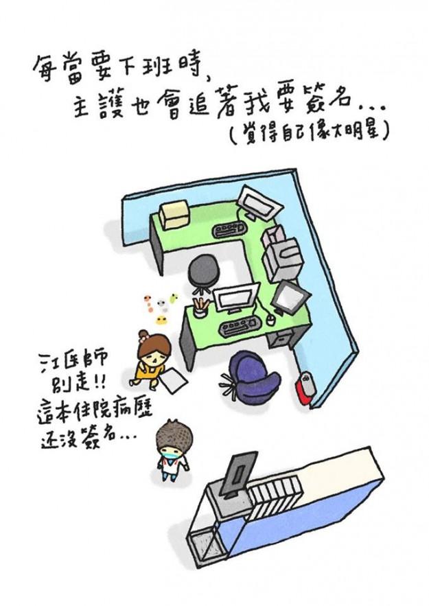 急診室13