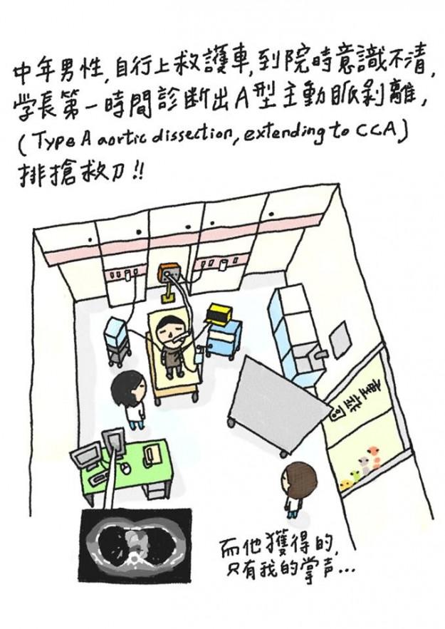 急診室18