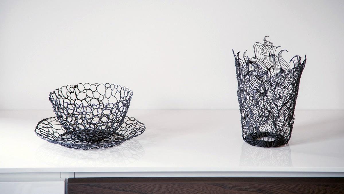 3D列印筆2