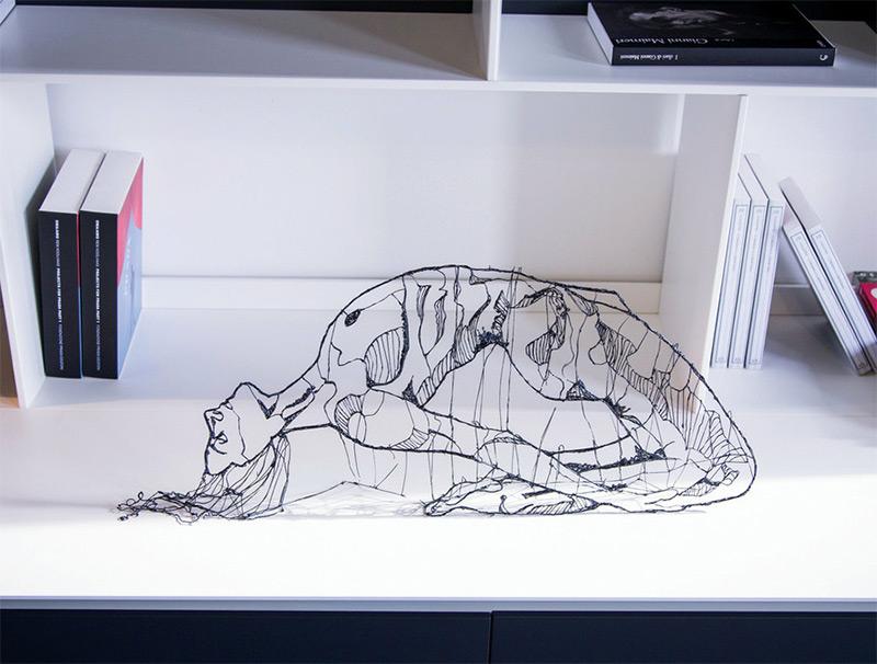 3D列印筆3