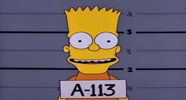 A11318
