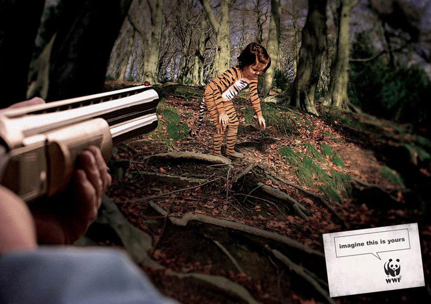 動物廣告121