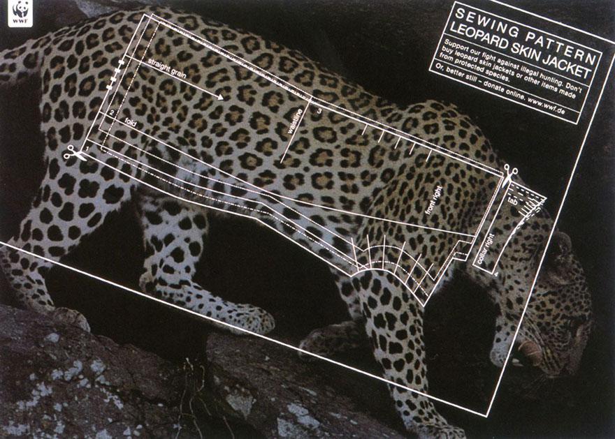動物廣告131
