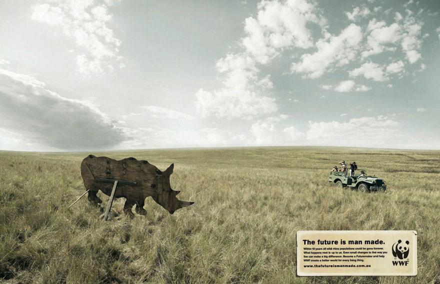動物廣告235