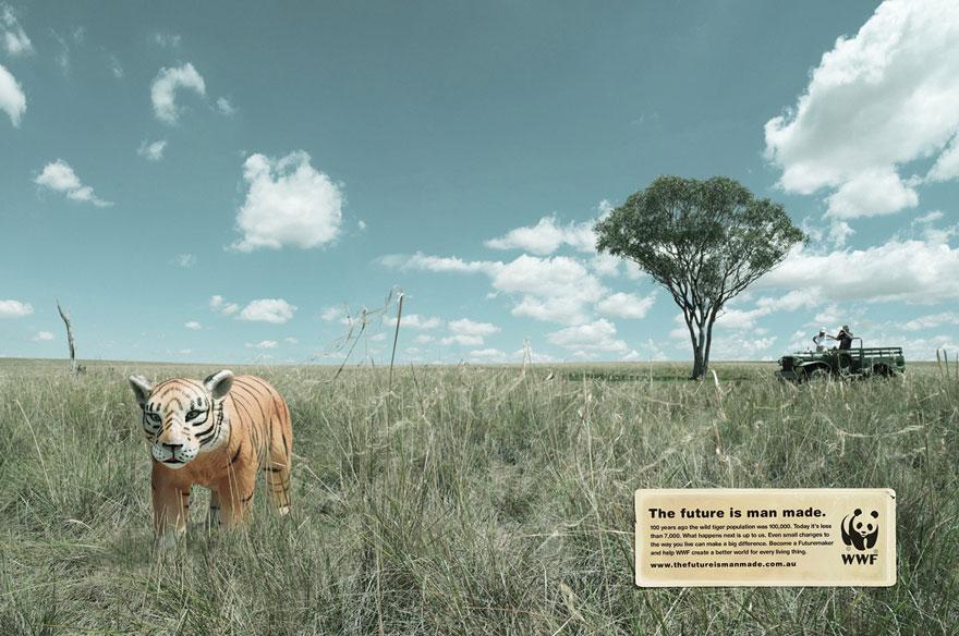 動物廣告236