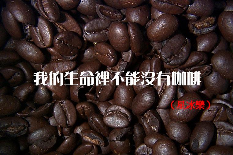 文青海報12