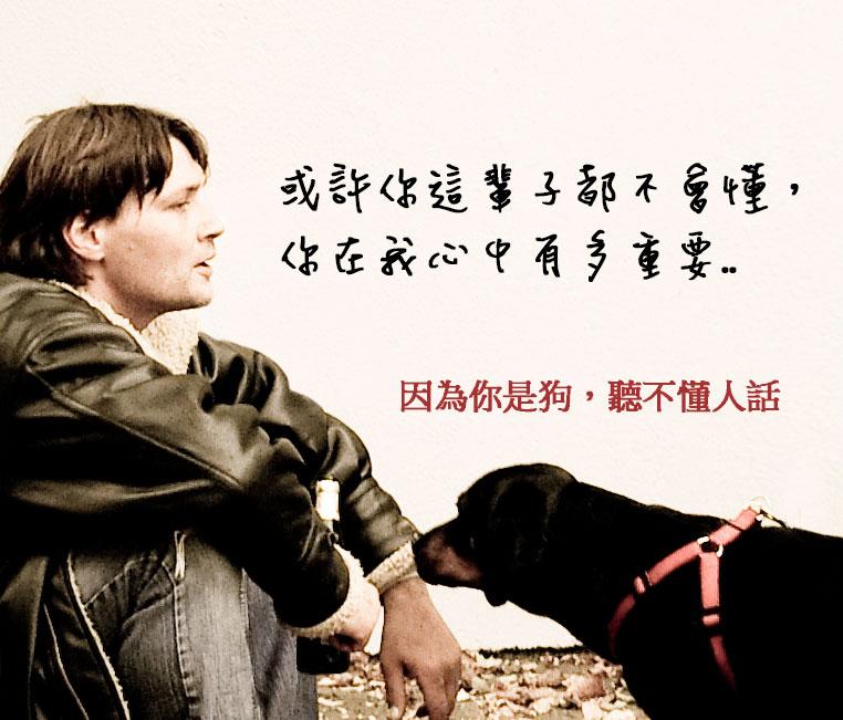 文青海報13