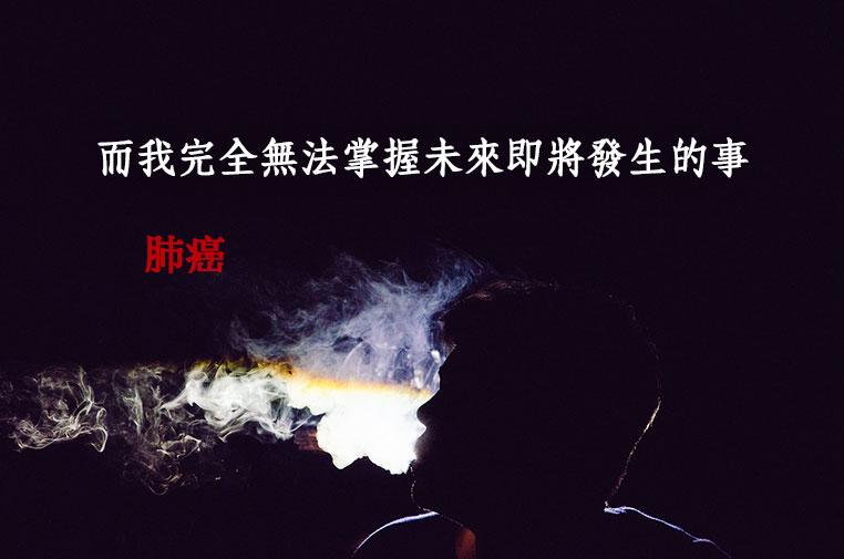 文青海報2