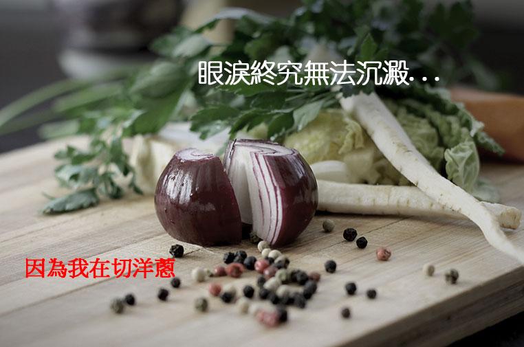 文青海報7