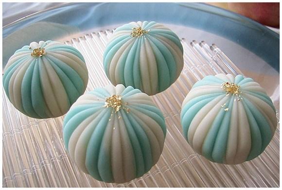 日本甜點1