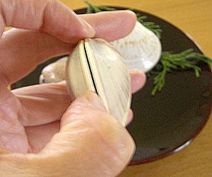 日本甜點13