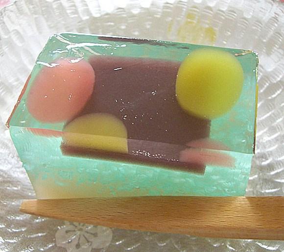 日本甜點14