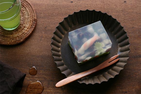 日本甜點5