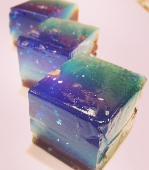 日本甜點7