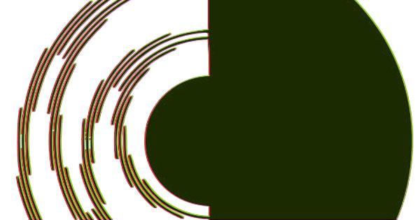 賓漢盤錯覺