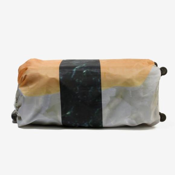 壽司行李2