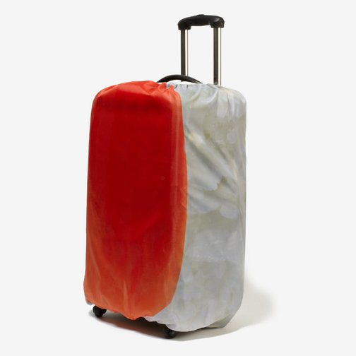 壽司行李5