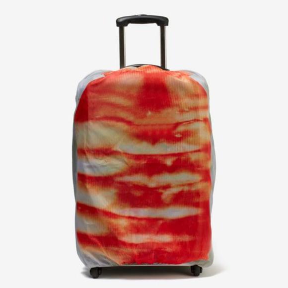 壽司行李6