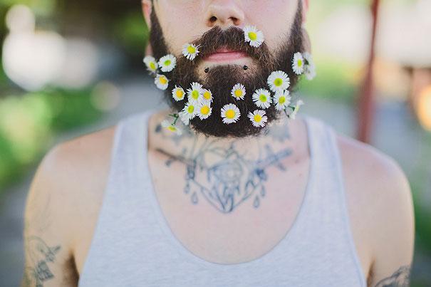 花鬍子17