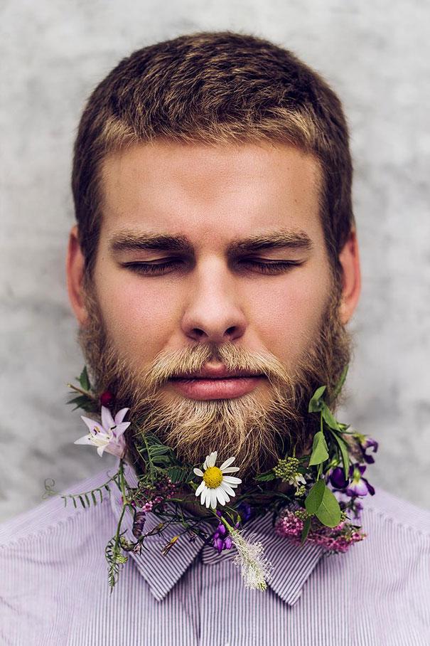 花鬍子18