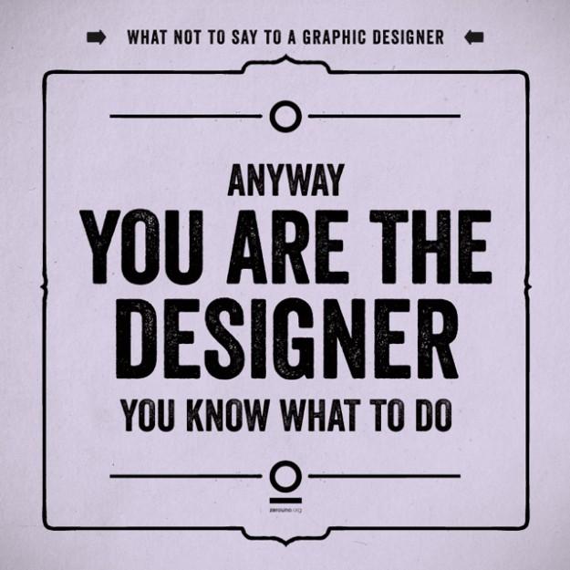 設計師海報16