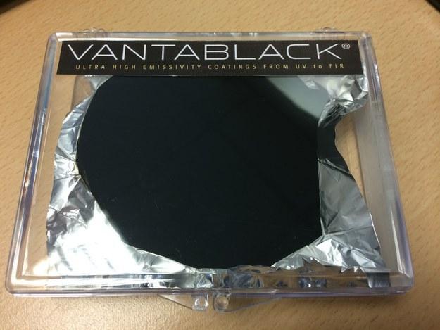 Vantablack2