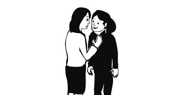 保證有效!6種結束與討厭的人對話的方法