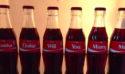 可口可樂求婚