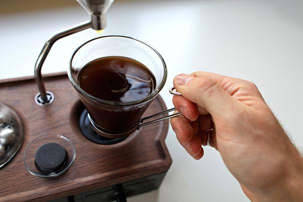 咖啡鬧鐘9