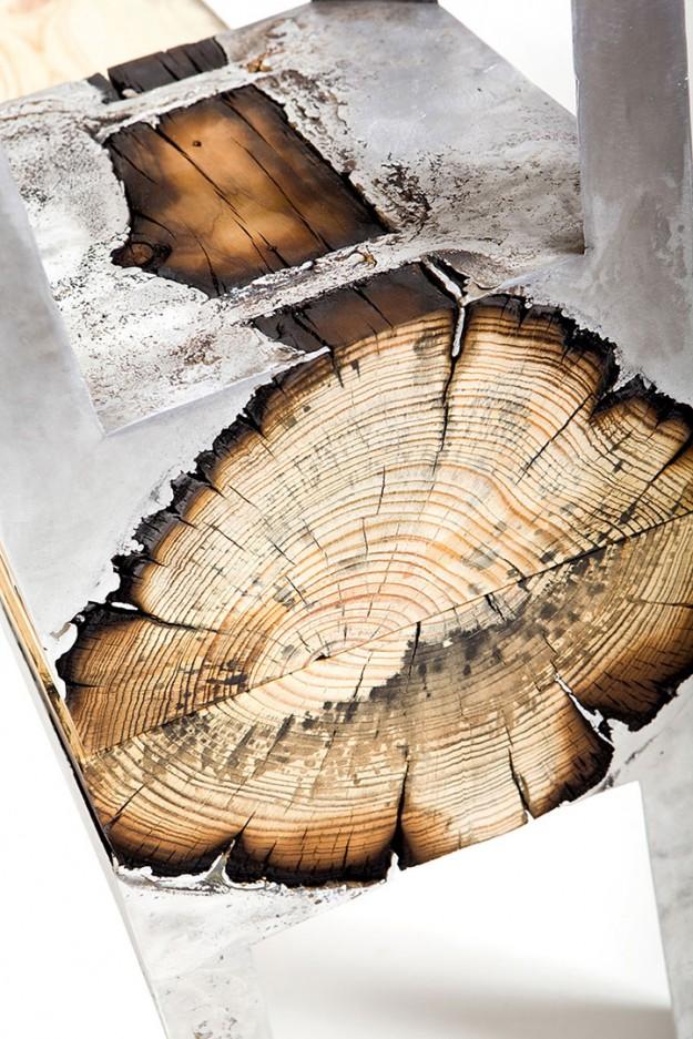 金屬木材2