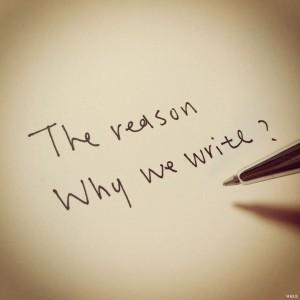 寫作技巧2