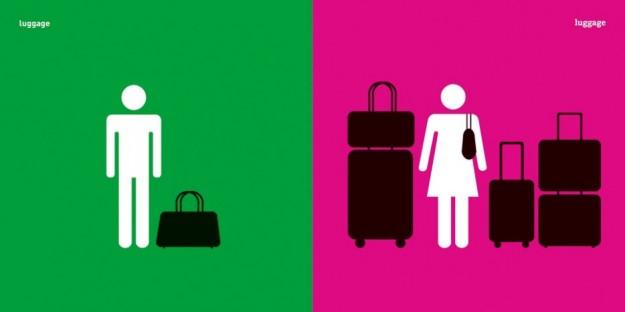 性別歧視1