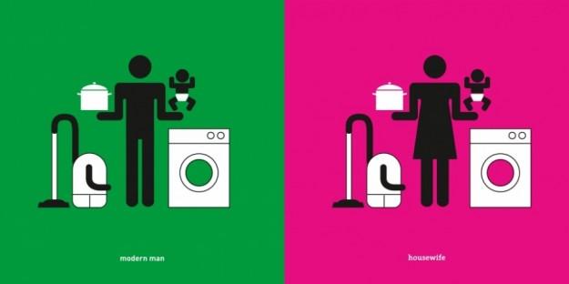 性別歧視3