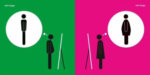 性別歧視4