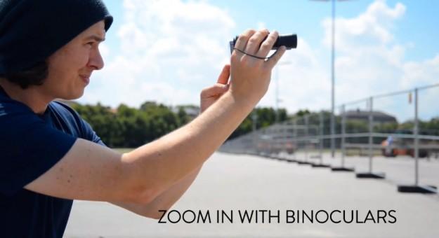 手機拍照技巧8