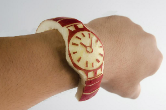Apple Watch1