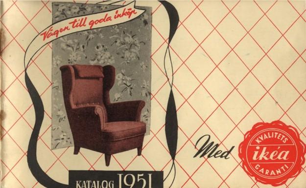 IKEA-1951-Catalog-870x537