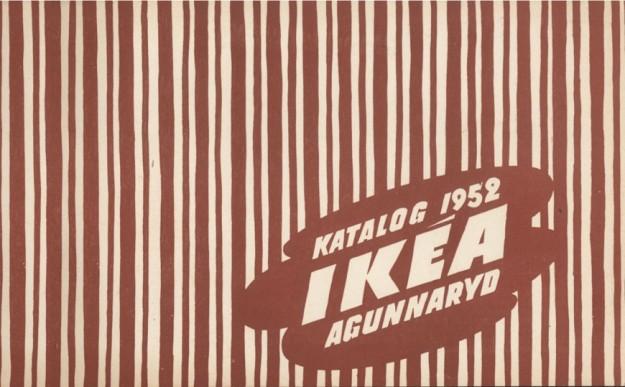 IKEA-1952-Catalog-870x539