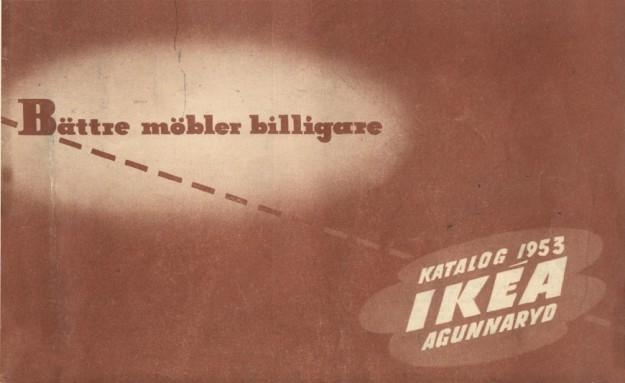 IKEA-1953-Catalog-870x534