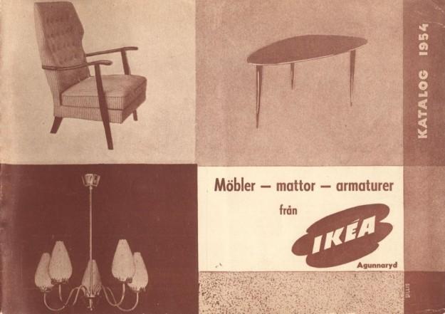 IKEA-1954-Catalog-870x614