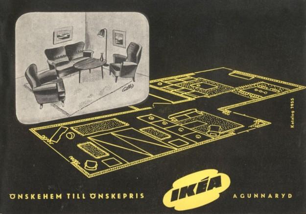 IKEA-1955-Catalog-870x609
