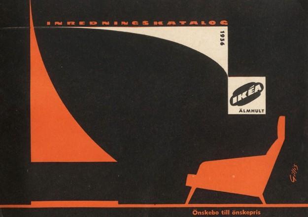 IKEA-1956-Catalog-870x613