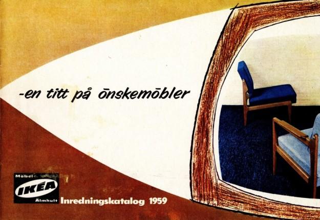 IKEA-1959-Catalog-870x599